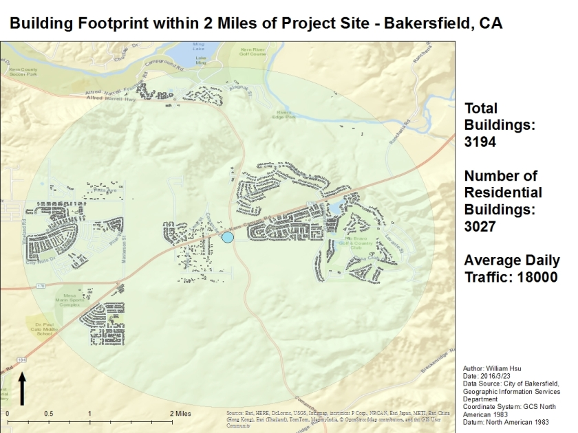 BakersfieldBuildings2